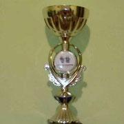 Campeones Copa Primavera
