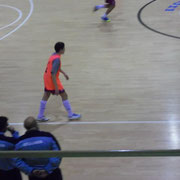 Álvaro Selección CLM