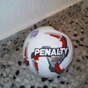 Balón LNFS