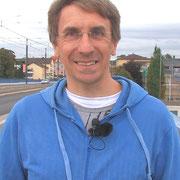 Georg Divossen