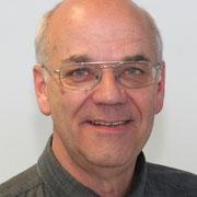 Günter Trunz