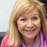 Gigi Louisoder