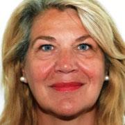 Anne Esch, Petit déjeuner en francais