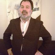 Peter Martini