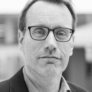 Jan-Erik Sander