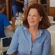 Anne Haas