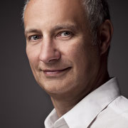 Hendrik Berg