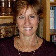 Ursula Kosser