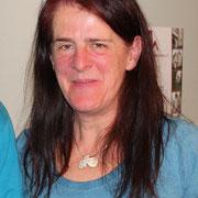 Lisa Bille
