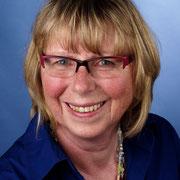 Ursula Adrian-Rieß