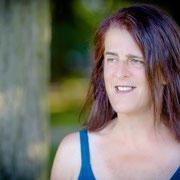 Lisa Bille, Künstlerin, Origami - ZUSAMMENfalten
