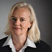 Birgit Klare, Kalligraphin, Kalligraphie