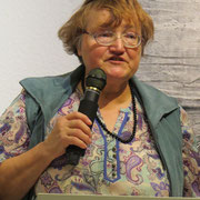 Stefanie Endemann
