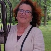Ellen Klandt