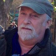 Werner Dahmen