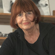 Barbara Kroke