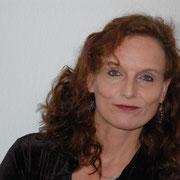 Babette Dörmer