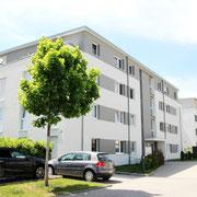 2013 12-Familienhaus Hilde-Coppi-Straße in Sindelfingen-Maichingen, Architekt Dipl. Ing. Sandra Rapino