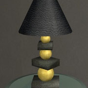 Lampe Alternance