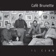 Il Clan, 2011