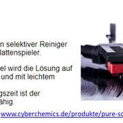 https://www.cyberchemics.de/produkte/pure-sound-n.html