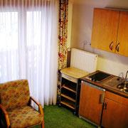 Familienzimmer, Hotel- Pension Enzian Todtnauberg
