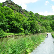 Vallée de la Vire