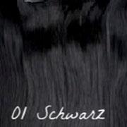 01 Schwarz