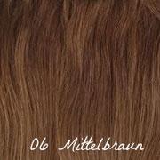 06 Mittelbraun