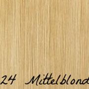 24 Mittelblond