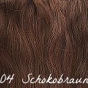04 Schokobraun