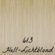 613 Hell-Lichtblond
