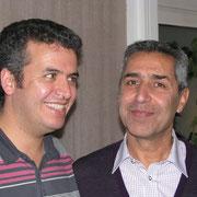 khosro soltani-hamidreza ojaghi wien 2010