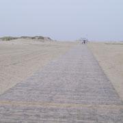 SPO: Strandpromenade