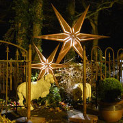 Weihnachtsmarkt Varel.Weihnachtliche Landpartie Am 16 17 23 24 11 2019 Blumenpark