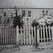 """original aus dem Buch """"Krümel"""""""
