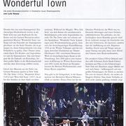 Musicals / 02.2017 - Seite 1