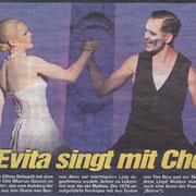 Morgenpost / 5.3.2016