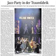 Dresdner Neuste Nachrichten / 24.12.2016