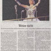 Sächsische Zeitung / 30.06.2014