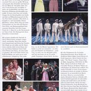 Musicals / 02.2017 - Seite 2