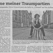 Sächsischer Bote / 03.10.2012