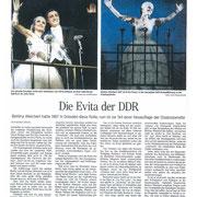 Dresdener Neuste Nachrichten / 26.06.2014