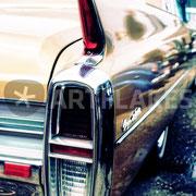 Galerie Classic Cars auf Artflakes
