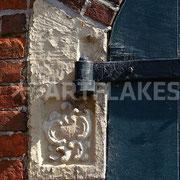 Galerie Häuser-Fassaden-Fenster-Türen
