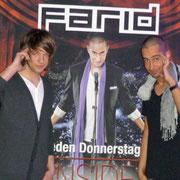 Farid (Magier)