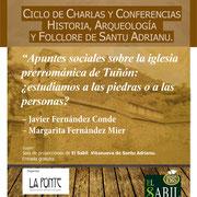 Más info:  La Ponte. Asociación Sociocultural