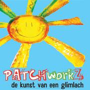 Stichting PatchworkZ Den Haag - Wervingscampagne
