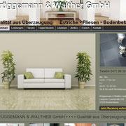 Brüggemann & Walther GmbH