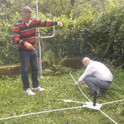 GPO - Accordo Antenna CobWebb